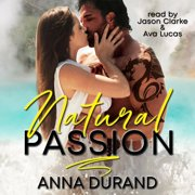 Natural Passion - Audiobook