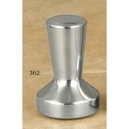 Stainless Coffee Tamper