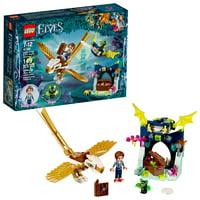 LEGO Elves Emily Jones & the Eagle Getaway 41190 (149 Pieces)