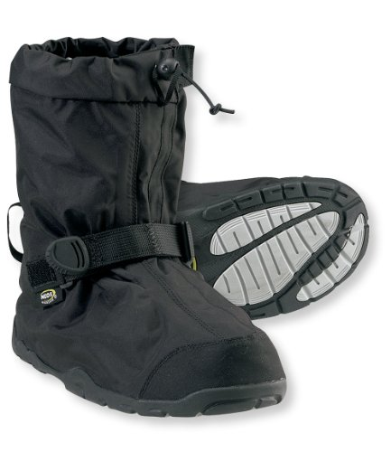 Neos Villager Overshoe by NEOS