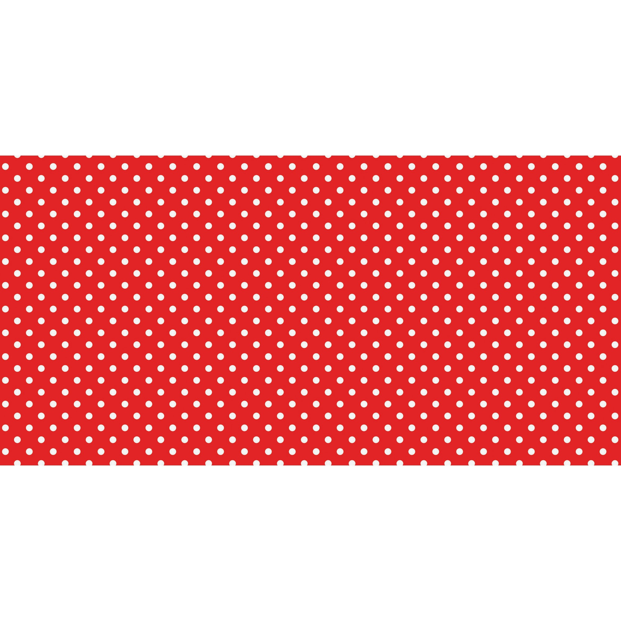Fadeless Bulletin Board Art Paper, Red, 1 Roll (Quantity)
