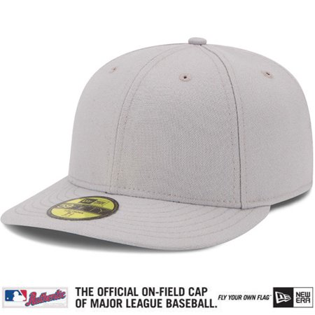 7b9f8acf New Era - Boston Red Sox New Era Low Profile Authentic Collection On-Field  Turn Back the Clock Performance 59FIFTY Fitted Hat - Gray - Walmart.com