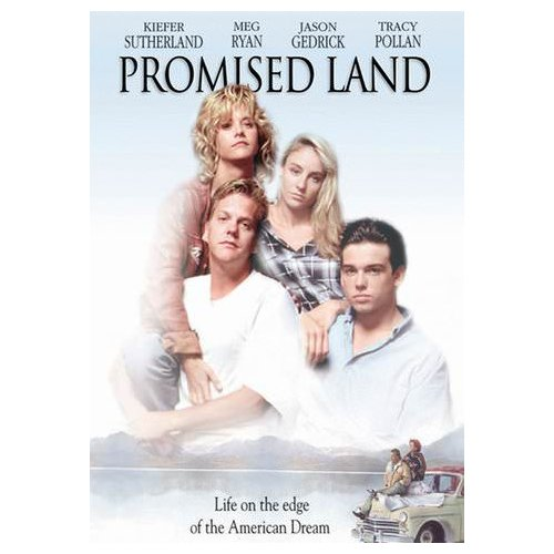 Promised Land (1988)
