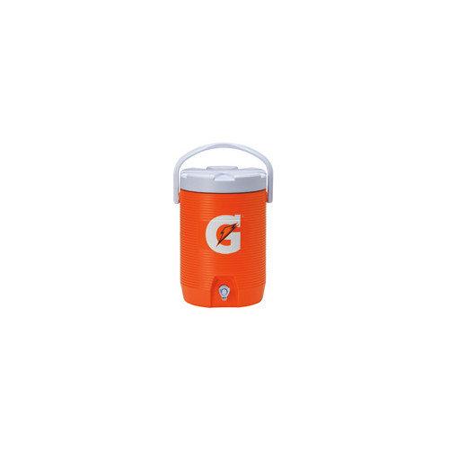 Gatorade Gallon Cooler With Fast Flow Spigot
