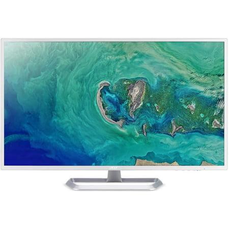 Acer EZ321Q wi 31.5
