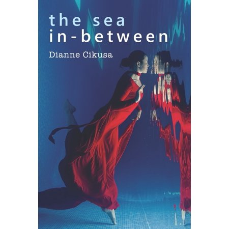 The Sea In-Between