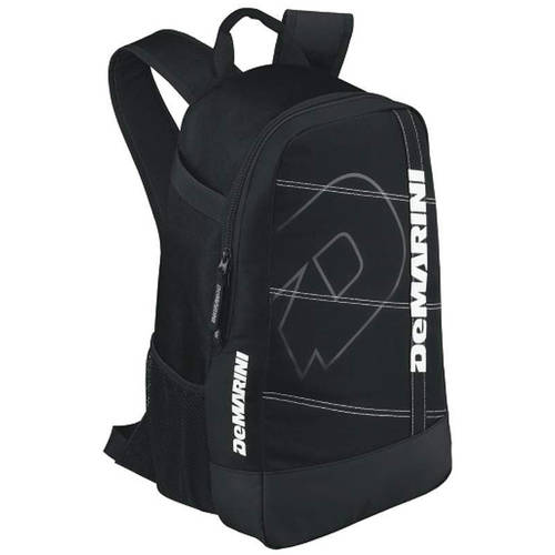 DeMarini Uprising Backpack, Black