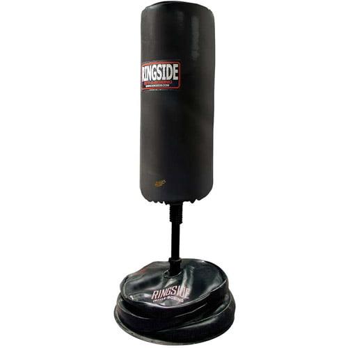 Ringside Freestanding Boxing Heavy Bag