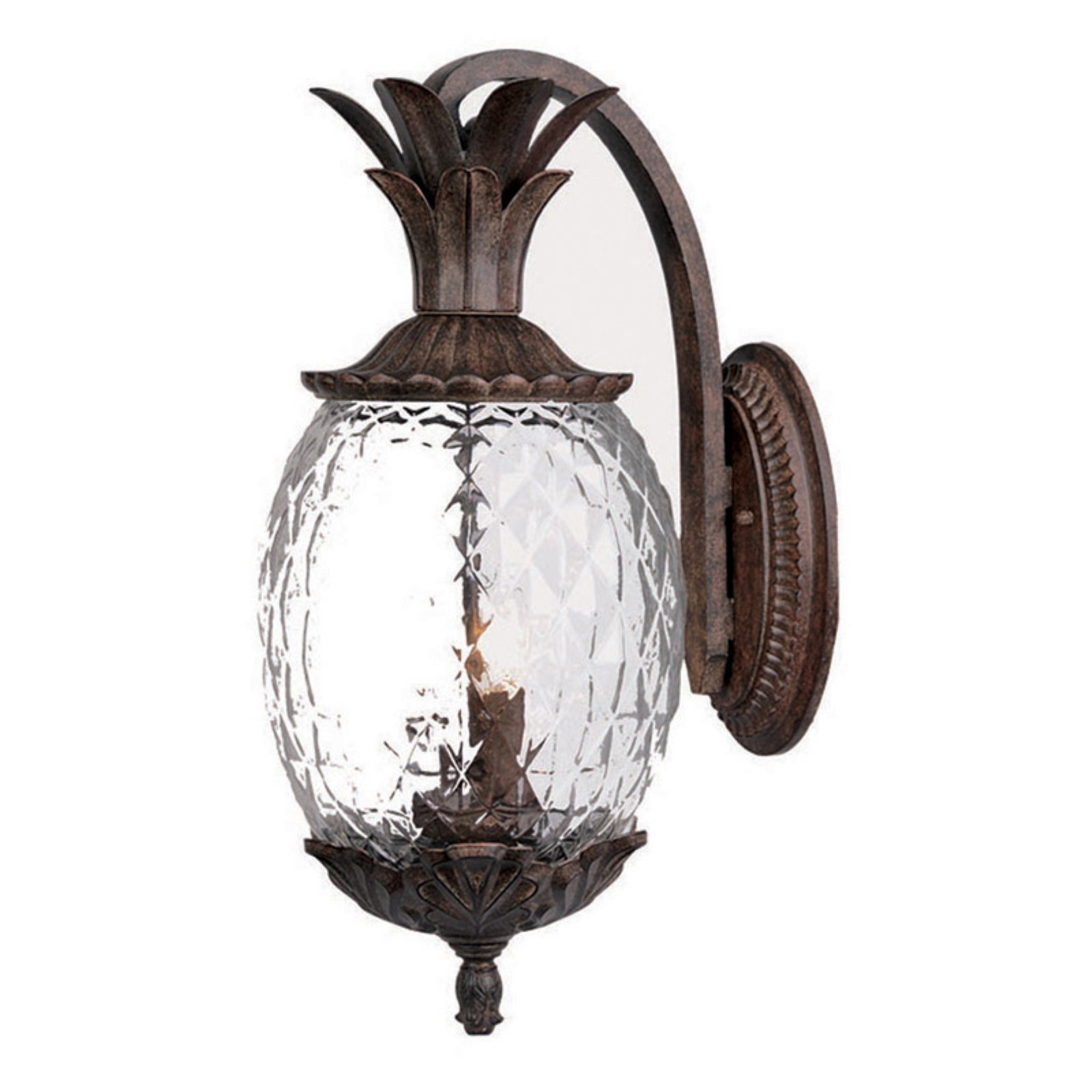 Acclaim Lighting Lanai Outdoor Wall Mount Light Fixture