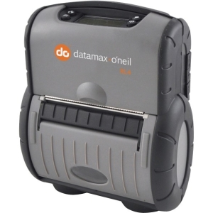 Datamax-O'Neil RL4e Direct Thermal Monochrome Portable La...