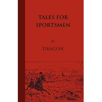 Tales for Sportsmen