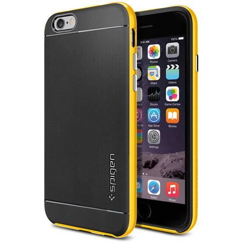 Spigen Neo Hybrid Case for Apple iPhone 6