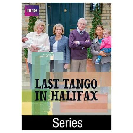 last tango in halifax series 2 recap best faerie tale theatre episodes