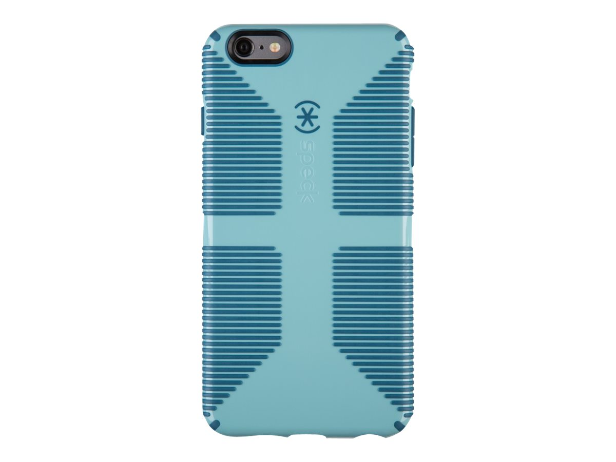 speck cover iphone 6