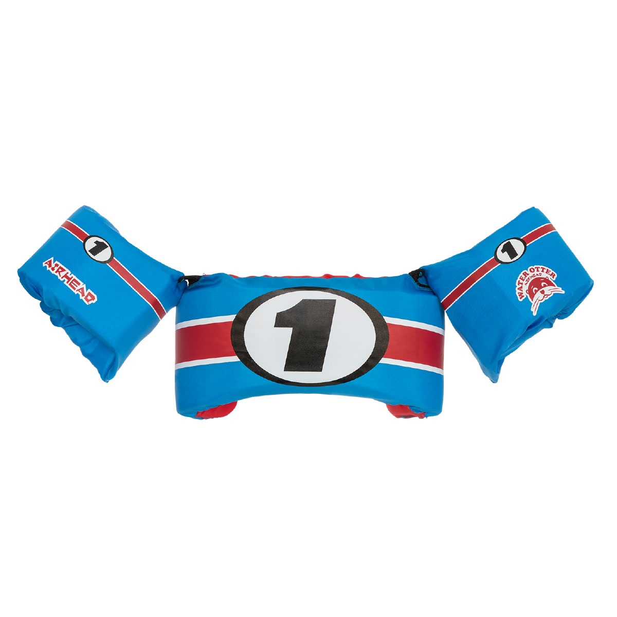 WATER OTTER Classic Child Life Vest