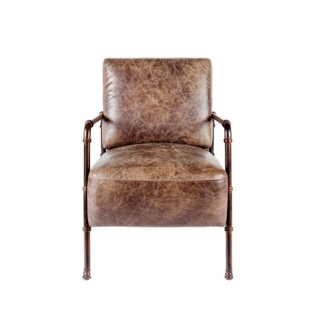 17 Stories Sevin Arm Chair