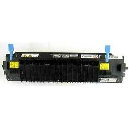 Dell 5100cn Fuser (FUSER DELL 5100CN COMPATIBLE)