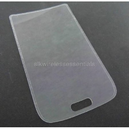 new styles 6d5cd 5d4dd Otterbox Defender Case Screen Protector Film Replacement For Samsung Galaxy  S4