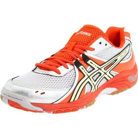 0bf163a56751 ASICS - Asics Women s Gel-1130V Volleyball Shoe