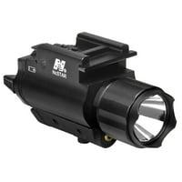 NcStar Red Laser Sight