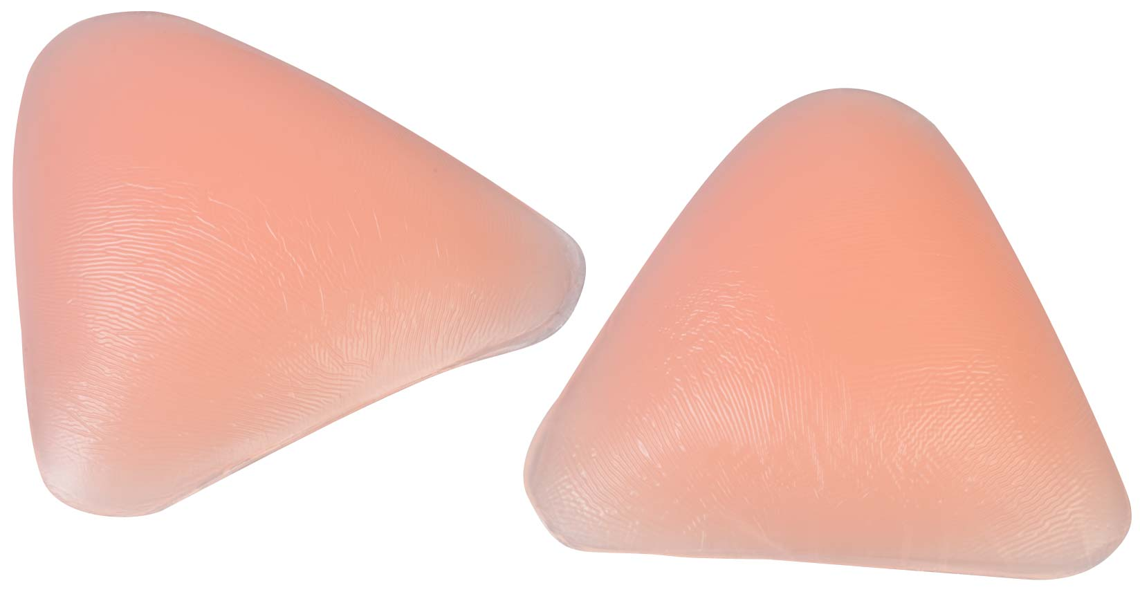 Adhesive Silicone Beach Shapers by AsWeChange