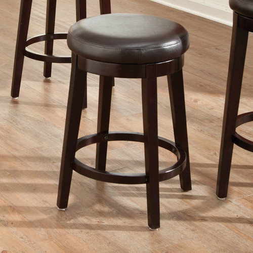 Standard Furniture Smart Bar Stool with Cushion