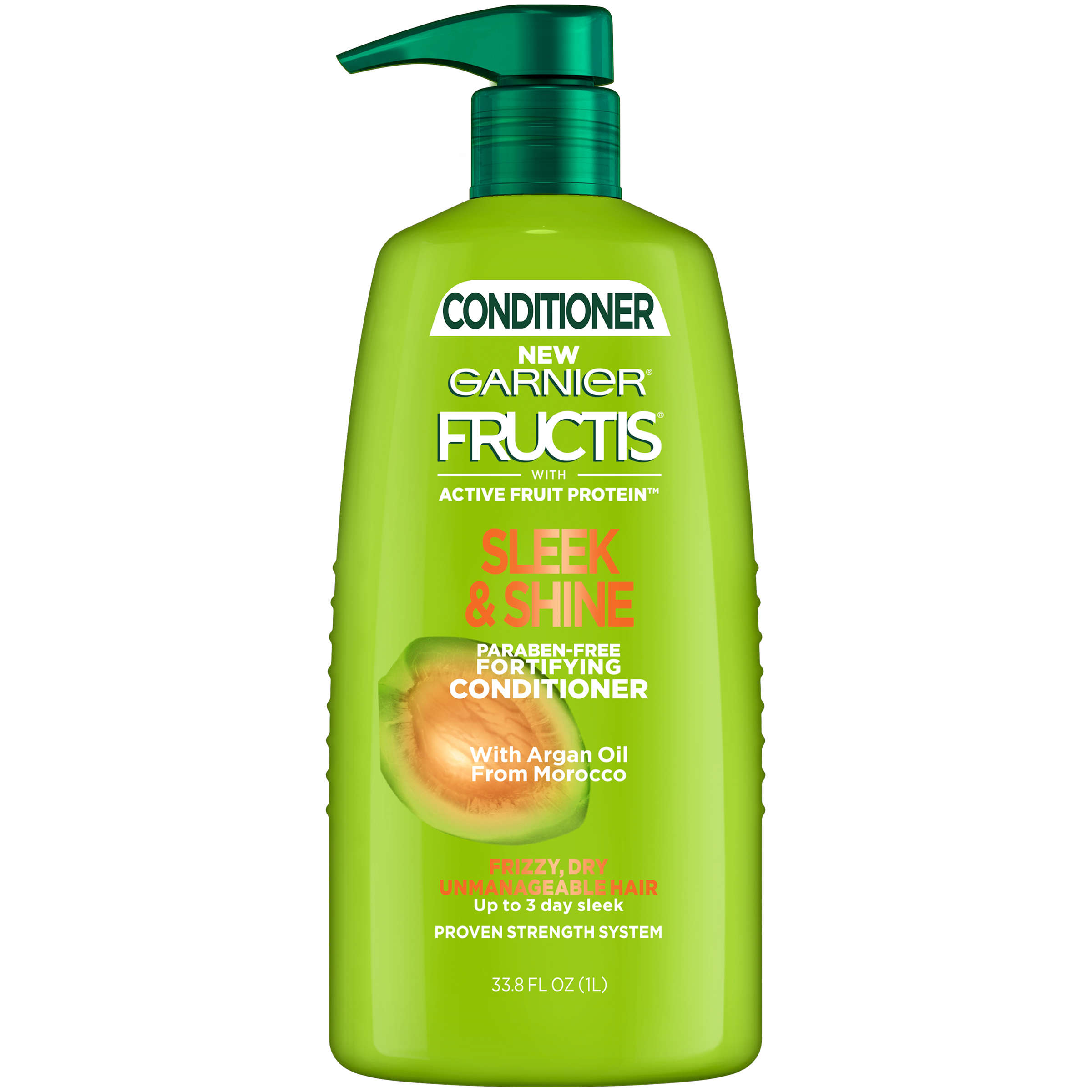 a1ee50a4c94 Hair Care - Walmart.com
