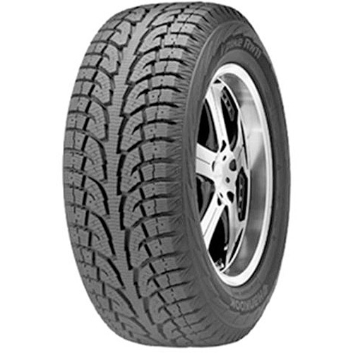 What Time Does Discount Tire Close >> Hankook I*Pike Rw11 P275/60R20 Tire 114T - Walmart.com