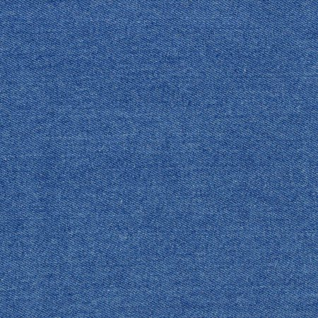 David Textiles Cotton Bleach Denim 56