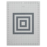 "Fiskars 18"" x 24"" Two-Sided Self-Healing Cutting Mat"