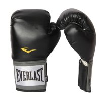 Everlast Pro Style Training Boxing Glove