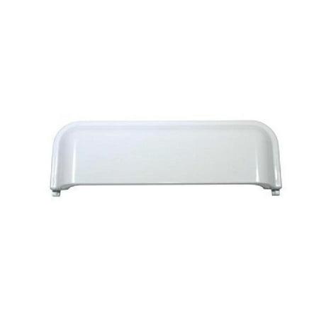 W10714516 Dryer Door Handle