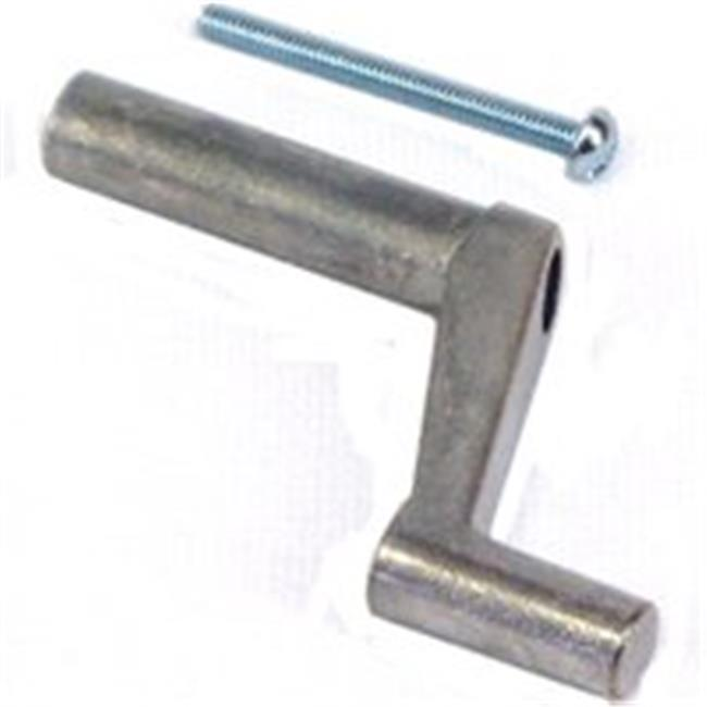 WP-8884C Awning Window Crank Handle