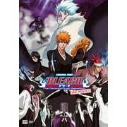Bleach The Movie 2: Diamonddust Rebellion (DVD)