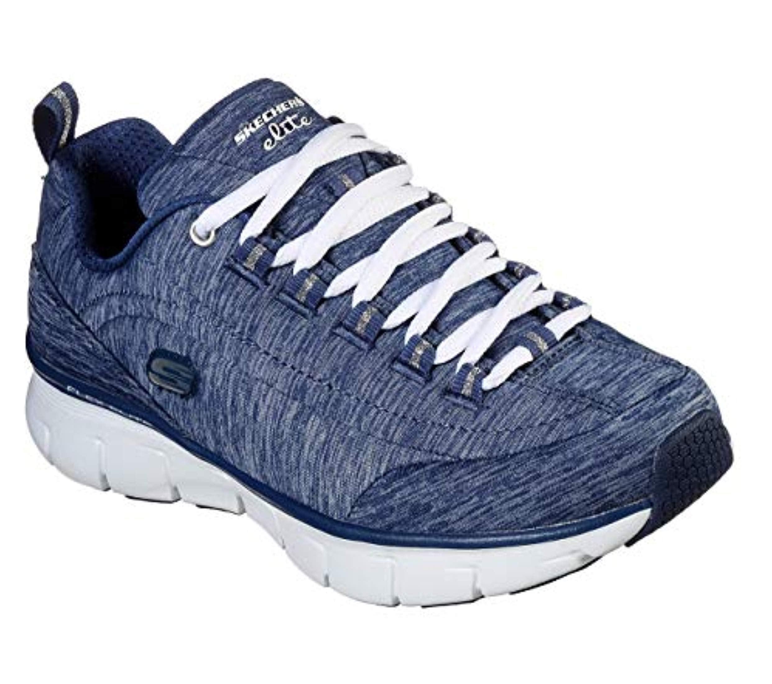 Synergy 3.0-Spellbound Sneaker