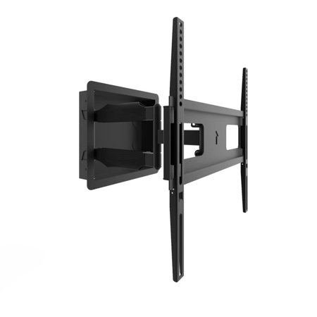 Kanto R300 Recessed Articulating Wall Mount
