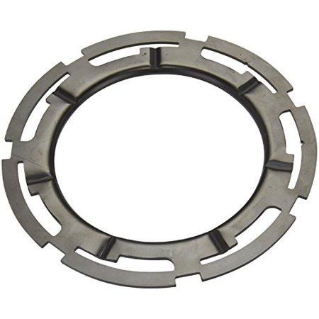 Spectra Premium Lo164 Fuel Tank Lock Ring ()