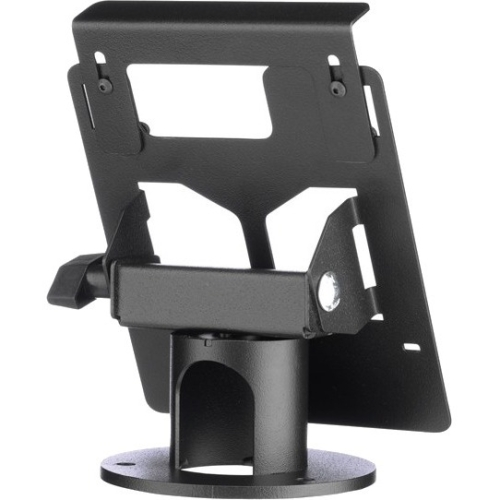 MMF POS Desk Mount for Payment Terminal MMFPS9204