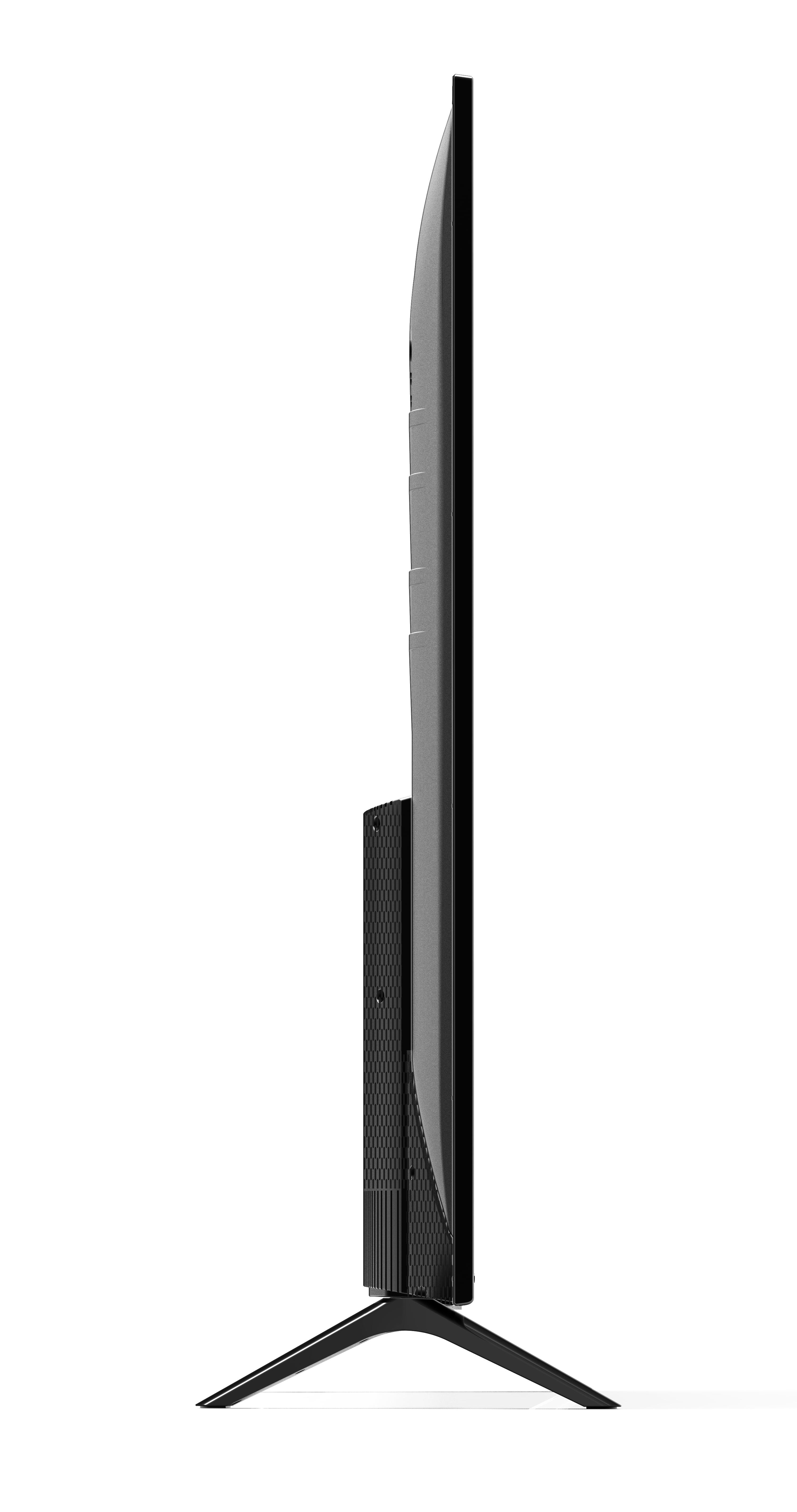 Tcl 65 Class 4k 2160p Hdr Roku Smart Led Tv 65s4 Walmart Com Walmart Com
