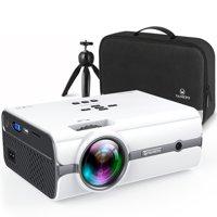 Vankyo Leisure 410 Mini Projector