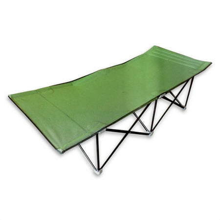 WFS Collapsible Cot