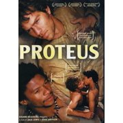 Proteus (2003) (Unrated) (DVD)