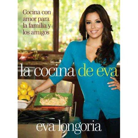 La Cocina De Eva   Evas Kitchen  Cocina Con Amor Para La Familia Y Los Amigos   Cooking With Love For Family And Friends