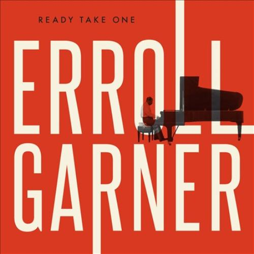 Erroll Garner Ready Take One [Digipak] CD - image 1 de 1