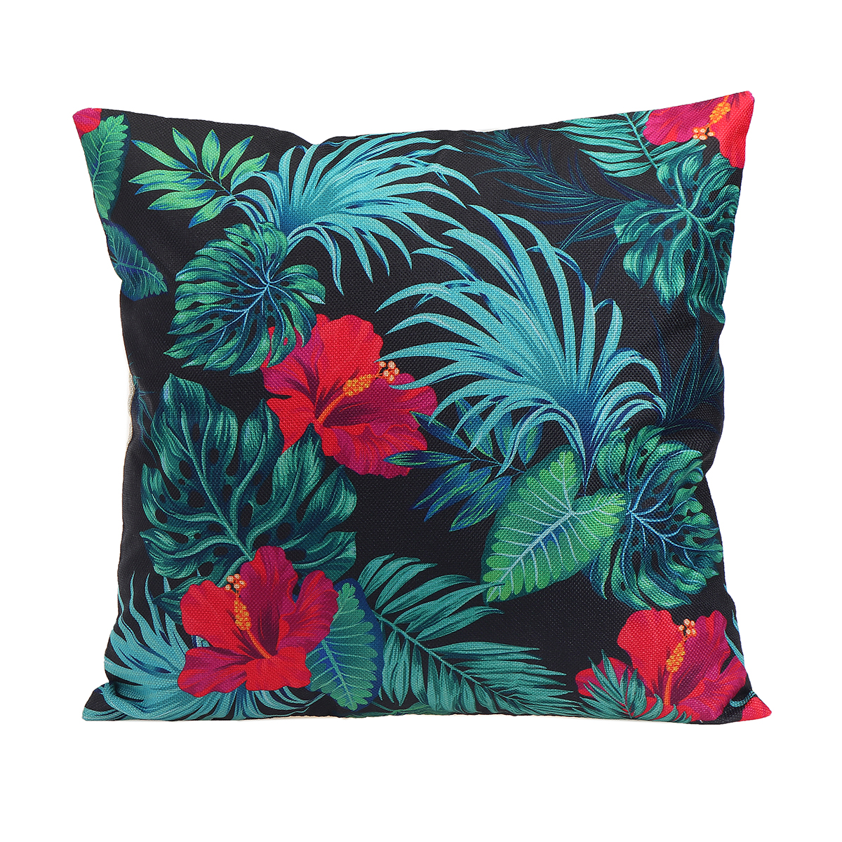 Decorative Pillows & Custom Pillow Covers for Home   Walmart