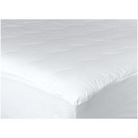 Newpoint International 200 Thread Count Cotton Waterproof Mattress Pad  Twin  Ship From Usa Brand Newpoint Home