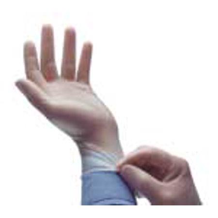 Non Latex Gloves (10 pack) - Baum Non Latex
