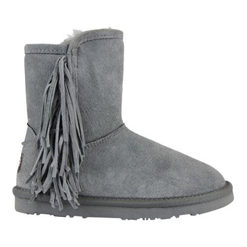Girls' Lamo Sellas Jr. Bootie by Lamo Footwear