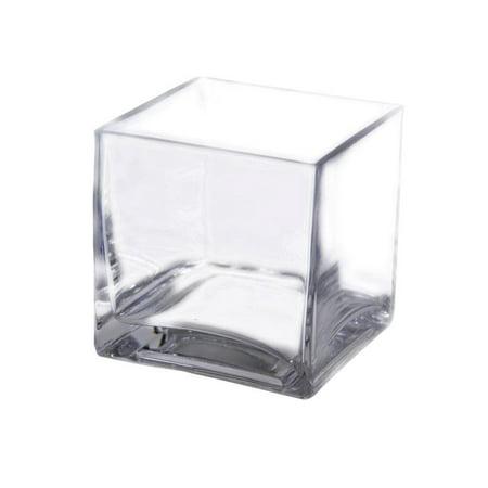 BalsaCircle Clear 1 Piece 4