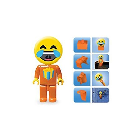 I Love Figz - FIG1029 - Party Guy Surprise (I Party Store)